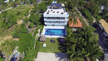 Picture of Bohol South Beach Hotel in Panglao