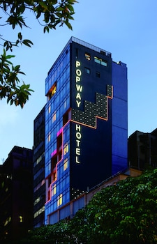 Picture of Popway Hotel in Kowloon