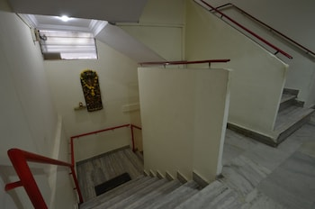 Picture of Hotel Maya Deluxe in Secunderabad