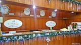 Choose This Business Hotel in Baguio -  - Online Room Reservations