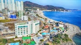 Choose This Cheap Hotel in Ulsan