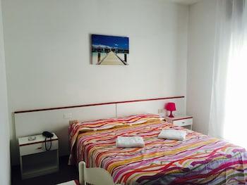 Picture of Hotel Serenella in Jesolo