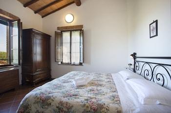 Picture of Borgo delle More in Montepulciano
