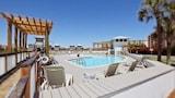 Scegli questo hotel Case vacanza/Appartamenti a Destin - Prenotazione camere online