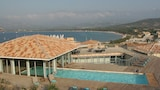 Book this Gym Hotel in Calvi