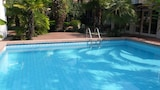 Choose This Cheap Hotel in Toscolano Maderno