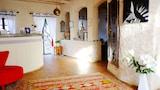 Sélectionnez cet hôtel quartier  Essaouira, Maroc (réservation en ligne)