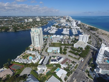 Picture of Deco Boutique Hotel in Fort Lauderdale