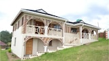 Book this Bed and Breakfast Hotel in Teyateyaneng