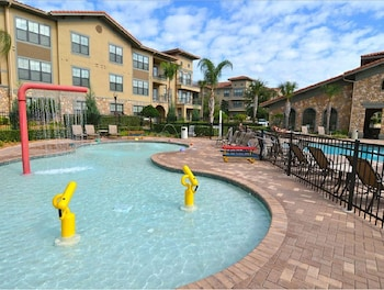 Picture of Bella Piazza Resort by IPG in Clermont