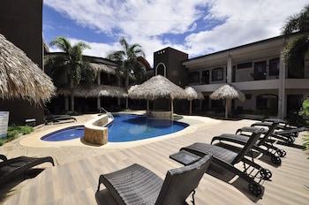 Picture of Hotel Colono Beach in Coco
