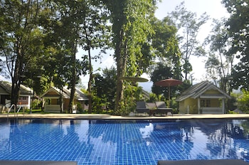 Picture of Monoceros Resort in Mae Rim