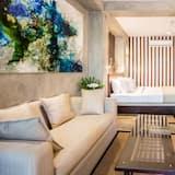 Superior Garden Suite - Gästrum
