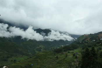 Picture of Sapa Stunning View Hotel in Sapa