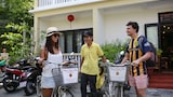 Choose This Cheap Hotel in Hoi An