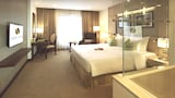 Choose This 4 Star Hotel In Hanoi