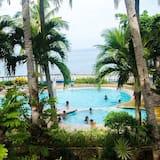 Estaca Bay Gardens Conference Resort