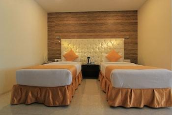 Kalküta bölgesindeki Hotel O2 Oxygen resmi