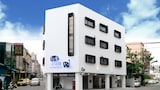 Book this Free Breakfast Hotel in Hualien