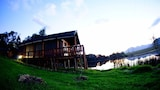 Choose this Cabin / Lodge in Knysna - Online Room Reservations