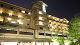 Kaga Hotels,Japan,Unterkunft,Reservierung für Kaga Hotel