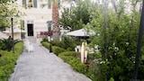 Sélectionnez cet hôtel quartier  à Lipari, Italie (réservation en ligne)