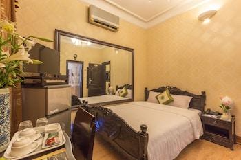 Sista minuten-erbjudanden på hotell i Hanoi