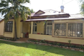 Picture of Maple's Guest House in Pretoria