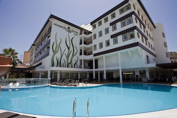 Picture of Holiday City Hotel - All Inclusive in Side