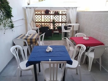 Picture of Bed and breakfast delle palme in Trapani