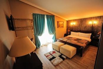 Picture of Dream Hotel in Tirana