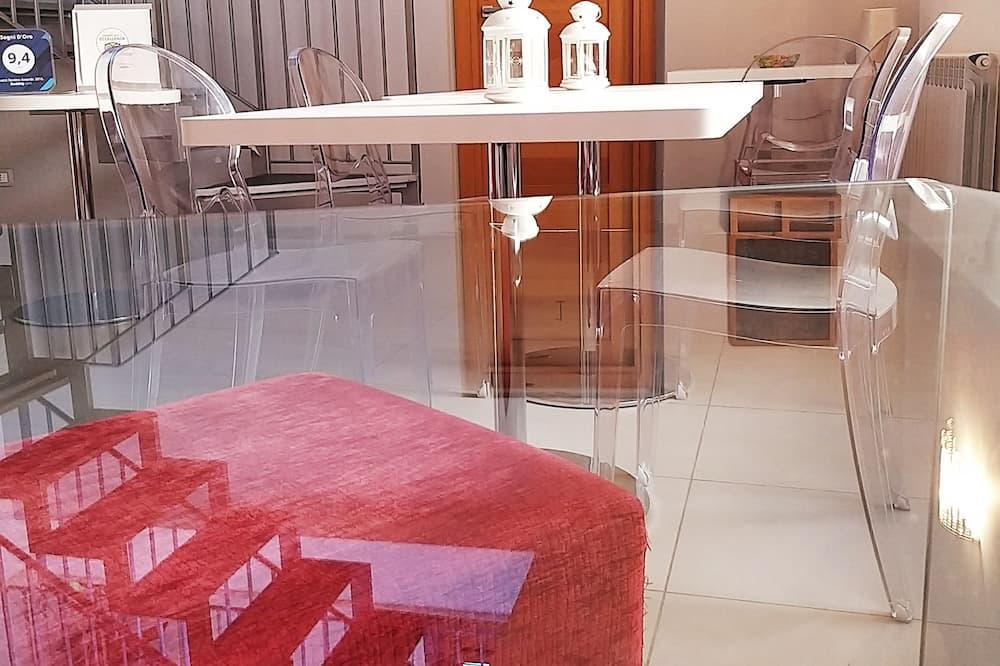 Lõõgastumisala