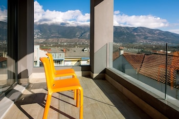 Picture of Essence Living Exclusive in Ioannina