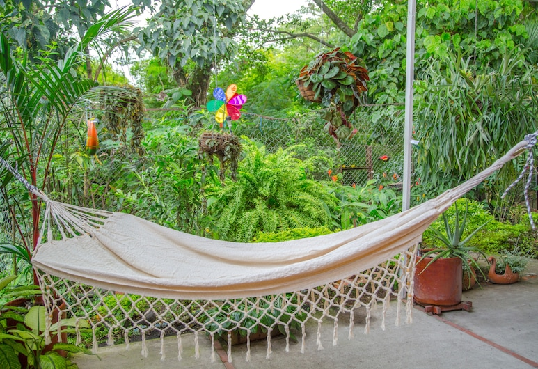 Hotel Ayenda Eclipse 1706, Villavicencio, Property Grounds