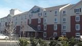 Sélectionnez cet hôtel quartier  Virginia Beach, États-Unis d'Amérique (réservation en ligne)