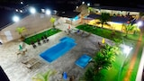 Reserve this hotel in Olimpia, Brazil