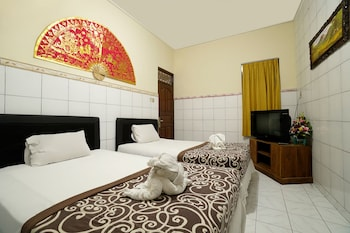 庫塔宮角旅館 2 - 青年旅舍的相片