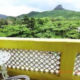 Premium Double Room - Balcony