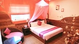 Book this In-room accessibility Hotel in Hengchun