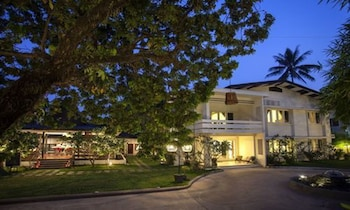 Picture of Mandala Boutique Hotel in Vientiane
