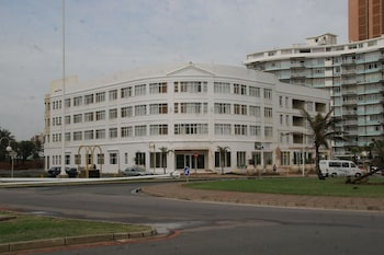 Picture of Pavilion Hotel Durban in Durban