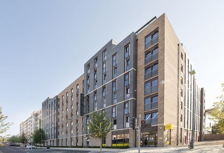 Arran House- Campus Accommodation, Edynburg