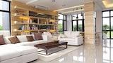 Wujie hotels,Wujie accommodatie, online Wujie hotel-reserveringen