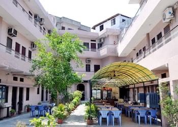 Picture of Hotel Alka in Varanasi