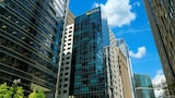 Picture of Hyatt Place Chicago/Downtown - The Loop in Chicago
