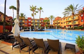 Picture of LABRANDA Aloe Club Resort - All Inclusive in La Oliva