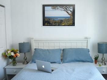 Foto Born Free Suites by the Sea di Montauk