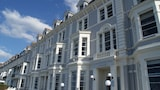 Choose this Hostel in Llandudno - Online Room Reservations