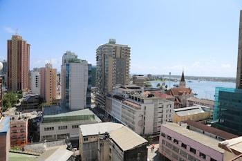 Picture of Rainbow Hotel in Dar es Salaam