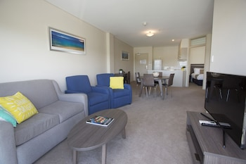 Picture of Hume Serviced Apartments in Adelaide